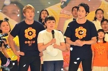 ブルゾンちえみ落ちないメイク②.jpg